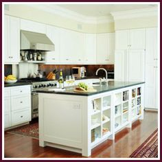 design of kitchen 1000 images about small kitchen design ideas on 3203