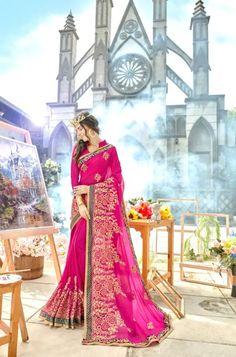 ea013ad47dd2d saree indian wedding saree saree styles ideas designer sarees saree wedding  traditional saree how to wear
