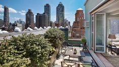575 Park Avenue Manhattan - Pesquisa Google