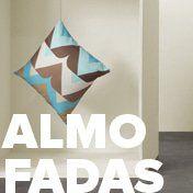 Móveis e Objetos de Design Online | OPPA