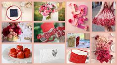 Wedding decoration ideas, flowers and many more