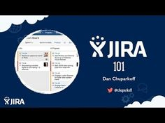 Introduction to JIRA & Agile Project Management - YouTube