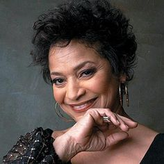 A Famous Texan Born:Deborrah Kaye Allen  January 16, 1950 in Houston, Texas, USA  is an American actress, dancer, choreographer, television director, television producer, and a member of the President's Committee on the Arts and Humanities.
