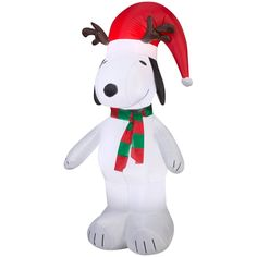 http://www.gemmy.com/Airblown_Inflatable_Snoopy_p/36781.htm