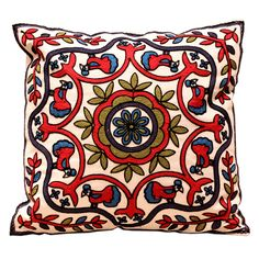 Find More Cushion Cover Information about 33 Patterns 100% Cotton Embroidery Sofa Cushion Cover Perfect Quality Home Decoration Housewarming Gift Car Throw Pillow Cover,High Quality sofa upholstery,China cover gray Suppliers, Cheap sofa cushion seat covers from Home Art Center on Aliexpress.com