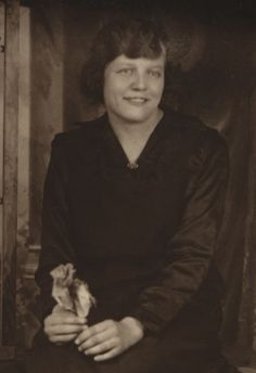On April 8, 1921, the day after her 18th birthday, Ardella Anderson retired to her room where she boarded and worked, near the Malad, Idaho train depot. The caretakers, the Pecks, had gone out for …
