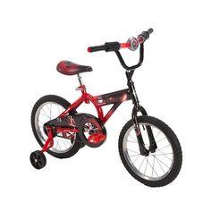 "Boys 16 inch Huffy Star Wars Episode VII Bike - Huffy - Toys ""R"" Us"