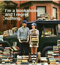 #amreading #bookaholic