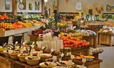 Farndon Fields Farm Shop (Market Harborough) - 2020 All You Need to Know Before You Go (with Photos) - Market Harborough, England Farmhouse Cafe, Farm Shop, Farmers Market, Fields, Trip Advisor, Marketing, Shopping, England, Articles