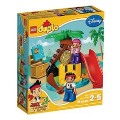 12 Best Legos My Kids Have Images Lego Legos Lego Duplo Town