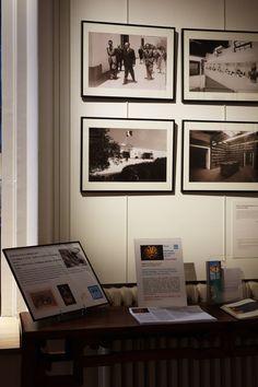 Exposition bijoux @Motché Paris-Lima