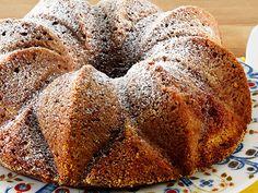 Suloinen suklaakakku (kahvikakku) | Bunge
