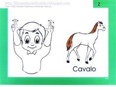 LIBRAS: Educandos Surdos: Sinais dos Animais Sign Language Book, France, Disney Characters, Fictional Characters, Snoopy, Professor, Sign Language, Autism, Teacher