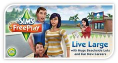 sims cheats free for money in Australia