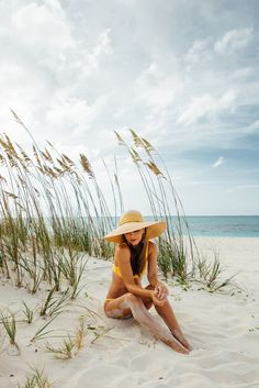 Tropical Turks & Caicos Trip | Jenny Cipoletti of Margo & Me