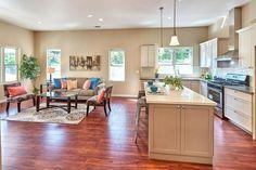 1450 Little Orchard St, SAN JOSE Property Listing: MLS® # ML81587281 #HomeForSale #SANJOSE #RealEstate #BoyengaTeam #BoyengaHomes