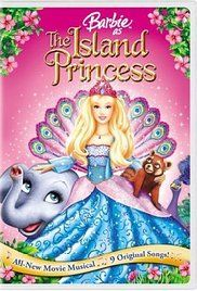 Barbie The Island Princess Full Movie Youtube. Barbie plays Rosella in this new musical film. Shipwrecked as a child, Rosella grows up on the island under the watchful eyes of her loving animal friends. The arrival of Prince Antonio ...