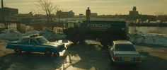 Bradford Young Director of Photography Bradford Young, Cinematography, Monster Trucks, Movies, Photography, Art, Art Background, Photograph, Cinema