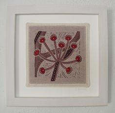 Louise Nichols Textile Artist - Page 5