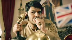 Firangi Box Office Collection Day 1: Kapil Sharmas Film Bags Rs 1.75 Crore On The Opening Day