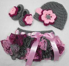 Girls Leg Warmers Crochet Leg Warmers Robins Egg...