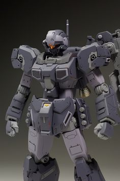 HGUC 1/144 Jesta   Modeled by  Daisan         CLICK HERE FOR FULL POST