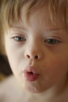 The Best Speech Therapy Resources for the Treatment of Childhood Apraxia of Speech  - Pinned by @PediaStaff – Please Visit ht.ly/63sNtfor all our pediatric therapy pins