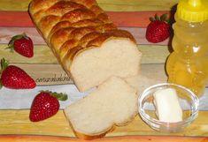 French Toast, Gluten Free, Cheese, Breakfast, Food, Glutenfree, Morning Coffee, Essen, Sin Gluten