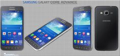 """'SAMSUNG Galaxy Core Advance', big 4.7"""" inch screen, for more details visit http://mobile.shineoflife.com/samsung-galaxy-core-advance.html. #mobile #smartphone #samsung #galaxy #samsunggalaxycoreadvance #android #news #latest #updates"""