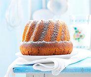 Finger Foods, Food Styling, Vanilla Cake, Italian Recipes, Bread, Homemade, Baking, Breakfast, Desserts