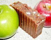 All Natural Soaps Eco Friendly Cleaners and by BlackSwampNaturals