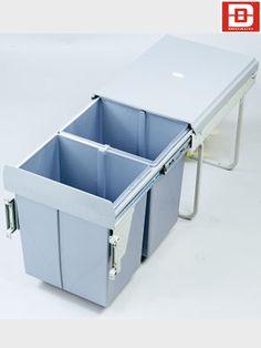 Thùng rác cao cấp 2 ngăn http://www.midaco.com.vn/thung-rac-cao-cap-2-ngan.html