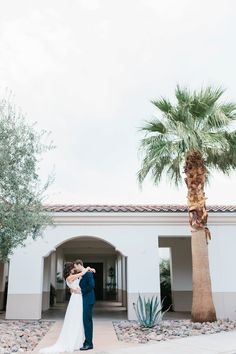 la quinta country club wedding photo