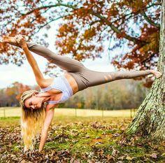 @yoga_ajna