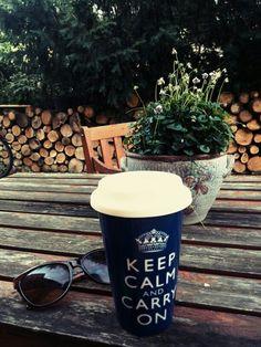 Coffee&Sun!