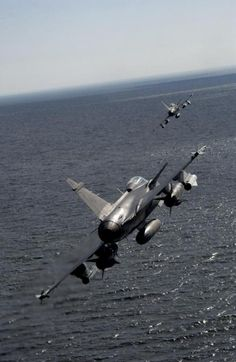 Saab Fighter Aircraft | Saab JAS 39 Gripen fighter | Aviation Spectator - Airplanes, airliners ...