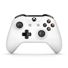 Chollo en Amazon España: Mando inalámbrico para Xbox One por solo 39,90€ (un 33% de descuento sobre el precio de venta recomendado y precio mínimo histórico)