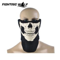 Pink Sunburst Vector Image Neck Warmer Gaiter Windproof Sports Mask Face Motorcycle Mask Headband /& Beanie For Men Women Personalized