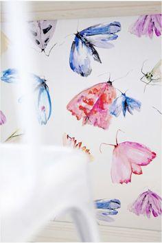 moths     kiki's list.