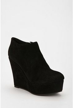 Need these 1. before the season changes and 2. to go with my new wide leg jeans