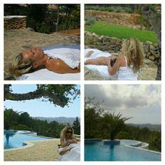 JulietJocelynYoga Retreat May 2015 Ibiza