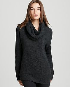 228ed9e6c7b88d 42 Best Jackets and Sweaters images | Beautiful clothes, Ladies ...