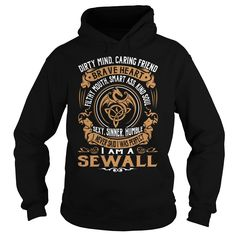 SEWALL Brave Heart Dragon Name Shirts #gift #ideas #Popular #Everything #Videos #Shop #Animals #pets #Architecture #Art #Cars #motorcycles #Celebrities #DIY #crafts #Design #Education #Entertainment #Food #drink #Gardening #Geek #Hair #beauty #Health #fitness #History #Holidays #events #Home decor #Humor #Illustrations #posters #Kids #parenting #Men #Outdoors #Photography #Products #Quotes #Science #nature #Sports #Tattoos #Technology #Travel #Weddings #Women