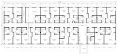 marriott renaissance room layout - Google Search