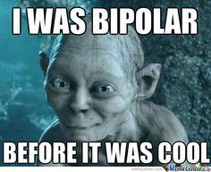 Gollum Meme | Gollum - Meme Center