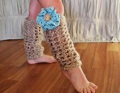 Ravelry: The Brooke Legwarmers pattern by Naturally Nora @Amy Grady , Ruthee needs some!!!!! :)