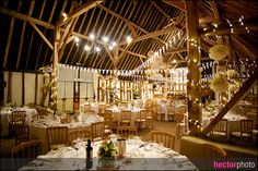 Susie & Owen, 23/11   Clock Barn #Weddings, Whitchurch, Hampshire