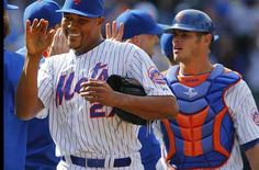 Betting rested MLB home teams, why April matters and World Series odds - Ny Mets, New York Mets, Home Team, World Series, Mlb