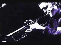 Chet Baker - Tenderly