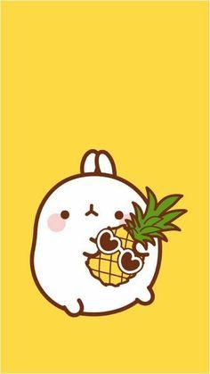 Check out this awesome post: Wallpaper cute Bear Wallpaper, Kawaii Wallpaper, Cute Wallpaper Backgrounds, Wallpaper Iphone Cute, Chibi Kawaii, Kawaii Doodles, Kawaii Art, Cute Kawaii Drawings, Cute Animal Drawings